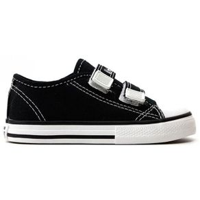 tenis-all-star-core-v2-ox-preto-l3