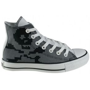 tenis-all-star-cross-sthitch-hi-branco-l63a