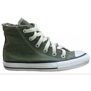 tenis-all-star-specialty-textile-hi-verde-infantil-l14