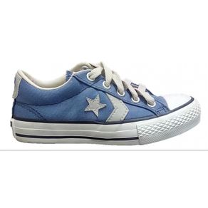 tenis-all-star-player-azul-nautico-infantil-l18