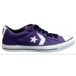 tenis-all-star-player-purpura-l34