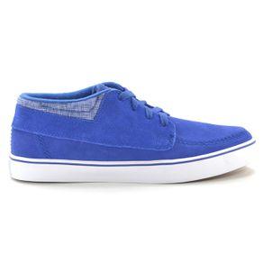 tenis-all-star-sea-star-ls-mid-azul-l67k