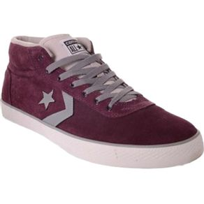 tenis-all-star-wells-mid-ameixa-l67f