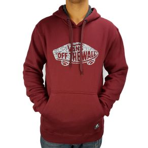 moletom-vans-otw-animal-fill-bordo