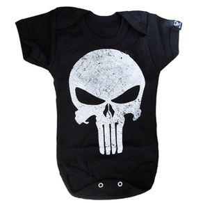 body-infantil-bebe-personalizado-o-justiceiro