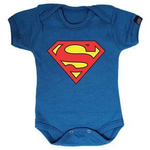 body-infantil-bebe-personalizado-super-homem