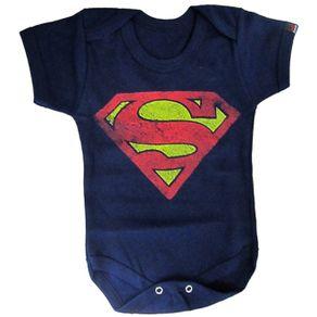 body-infantil-bebe-personalizado-old-super-homem