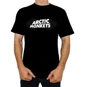 camiseta-arctic-monkeys-am-logo-ts1005-s