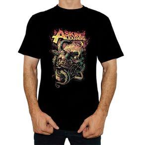 camiseta-asking-alexandria-snake-ts1061-s
