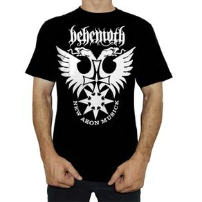 camiseta-behemoth-new-aeon-musick-bt403