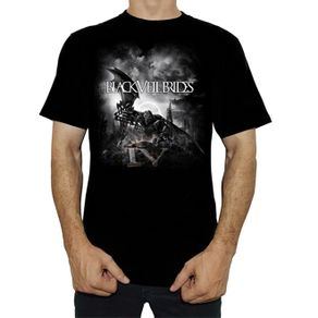 camiseta-black-veil-brides-iv