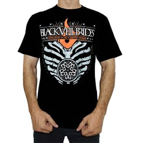 camiseta-black-veil-brides-this-heart-of-fire-bt35920