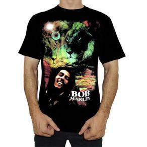 camiseta-bob-marley-paradise-e754