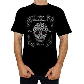 camiseta-charlie-brown-jr-ritmo-ritual-e-responsa-ts1065-s