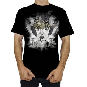 camiseta-chelsea-grin-ashes-to-ashes
