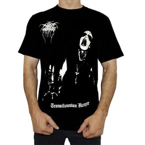 camiseta-darkthrone-transilvanian-hunger-bt377