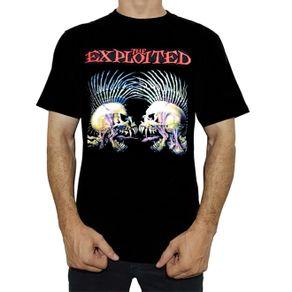 camiseta-exploited-fuck-the-system-e879