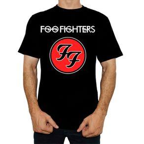 camiseta-foo-fighters-logo-ts993-s