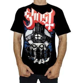 camiseta-ghost-e971