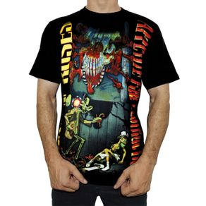 camiseta-premium-guns-n-roses-appetite-for-destruction-pre043-s