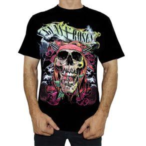 camiseta-guns-n-roses-trashy-skull-ts1001-s