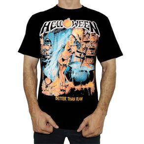 camiseta-helloween-better-than-raw-bt3270