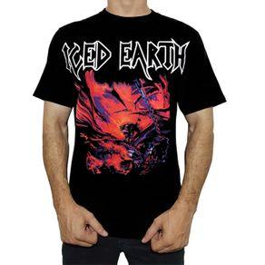 camiseta-iced-earth-the-dark-saga-e913