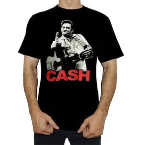 camiseta-johnny-cash-middle-finger-bt3231