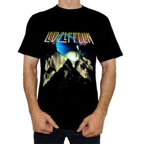 camiseta-led-zeppelin-metropolis-poster-ts171a-s