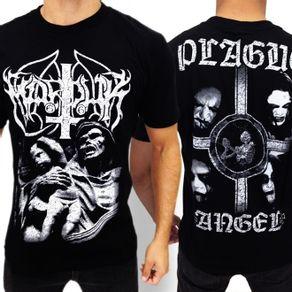 camiseta-marduk-plague-angel-e930