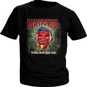 camiseta-matanza-johnny-cash-bt452