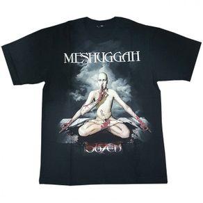 camiseta-meshuggah-obzen