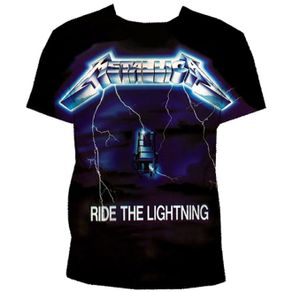 camiseta-metallica-ride-the-lightning-bt315