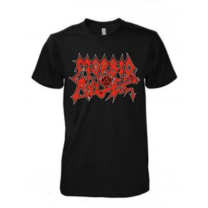 camiseta-morbid-angel-logo-bt458