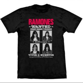 camiseta-ramones-wanted-poster-ts987-s