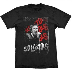 camiseta-sex-pistols-johnny-rotten-ts1029-s