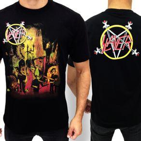 camiseta-slayer-e891