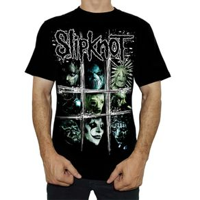 camiseta-slipknot-scratch-squares-ts965