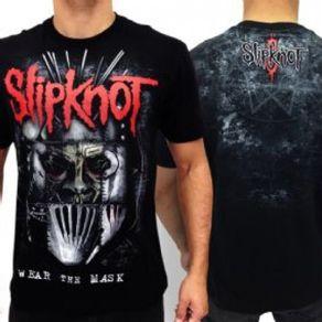 camiseta-slipknot-wear-the-mask-e834