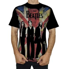 camiseta-premium-the-beatles-uk-pre002-s