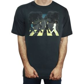 camiseta-the-beatles-abbey-road-ts202a-s