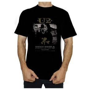 camiseta-u2-the-joshua-tree-ts1051-s