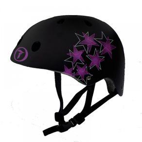 capacete-traxart-intermediario-preto-roxo-dp144