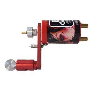 maquina-para-tatuagem-rotativa-hibrida-vermelho