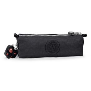estojo-kipling-escolar-freedom-preto-black