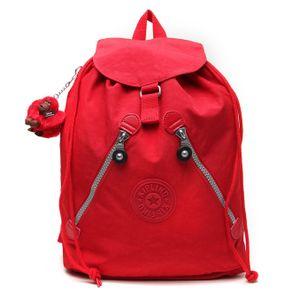 mochila-kipling-fundamental-bts-vermelha