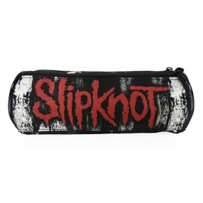 estojo-duplo-slipknot