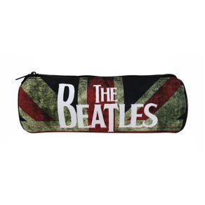estojo-duplo-the-beatles-uk