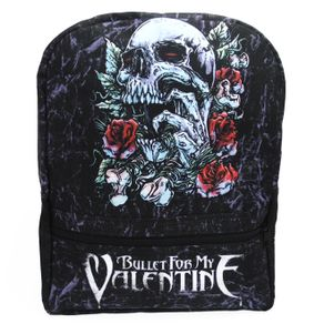 mochila-bullet-for-my-valentine