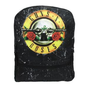 mochila-guns-n-roses-logo